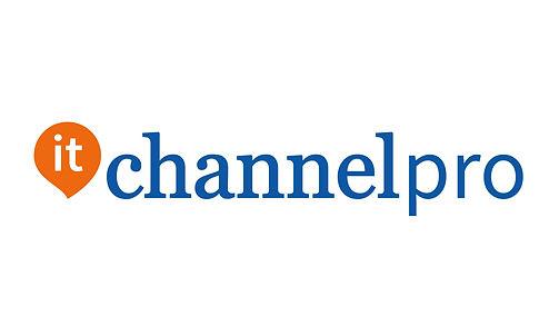 ITchannelPro-logo-Standard.jpg
