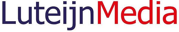 LuteijnMedia logo.jpg