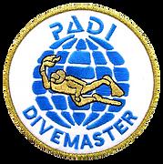 Divemaster.png