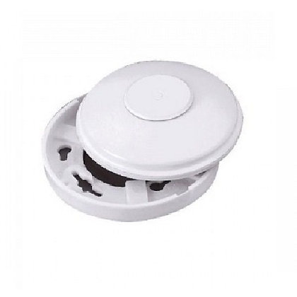 GEM-HEAT Wireless Heat Detector