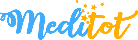 logo-blue--tot in yellow---no-tag.png