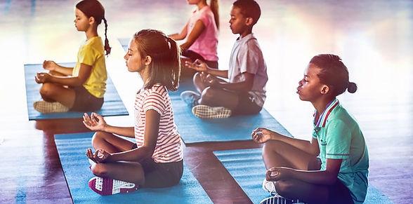 Children Meditating Picture for Blog.jpe