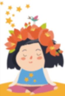 Brochure Cartoon Child Meditating.jpeg