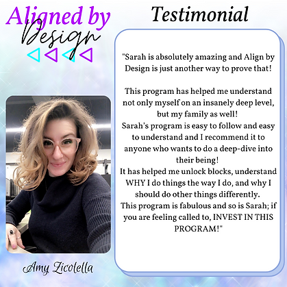 Aligned by Design Testimonial - Amy.png