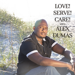 Love Serve Care - Cover Art.png
