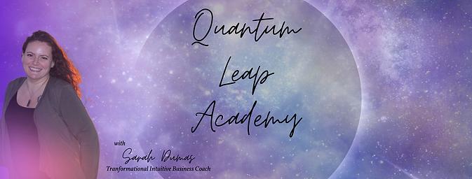 Copy of Copy of Quantum Leap Academy (1)