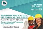 Virtua Summit_2020_banner_jpg.jpg