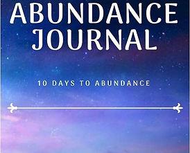 Abundance%20Journal-Link%20in%20Bio_edit