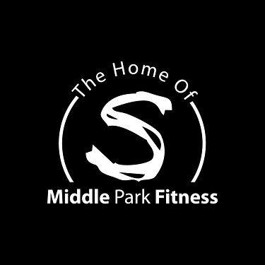 The-Home-Of-Middle-Park-Fitness-(Logo)Fi