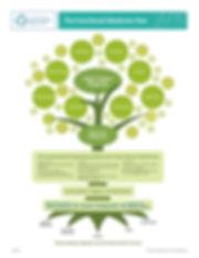 The Functional Medicine Tree