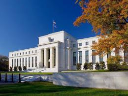 Preconditions for a general-purpose central bank digital currency
