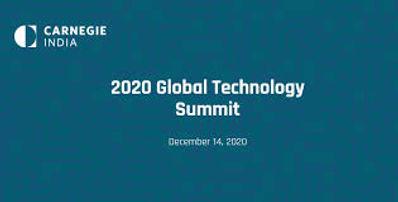 Global Tech Summit.jpg