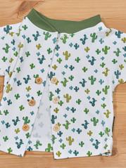 Kaktusjacke