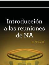 INTRO-REUNIO0NES.jpg