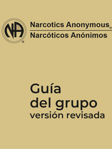 GUIA-GRUPO.jpg