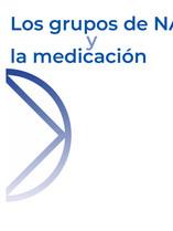 GRUPOS-MEDICINA.jpg