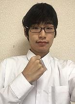 須藤穣.jpg