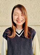 岡田美優2.jpg