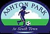 Ashton Park logo_edited.png