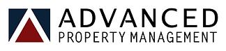 APM_Logo_400.png