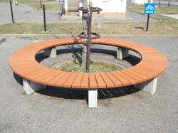 P3220671