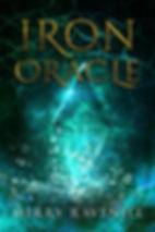 IRON ORACLE FINAL_1.jpg