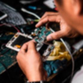 Online Mobile Repairing Service, Mobile repair shop near me, Mobile home repairing service, Doorstep mobile repairing services