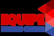 logo-nova-site-1.png