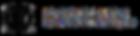 スクリーンショット 2018-06-26 14.54.28 2.png