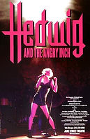Hedwig%20And%20The%20Angry%20Inch.JPG