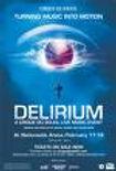 Delerium%20poster.jpg