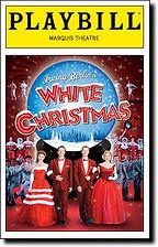White-Christmas-Playbill-11-08.jpg