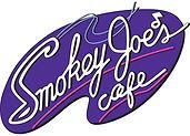 smokey-joes-cafe-logo.jpg