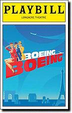 Boeing-Boeing-Playbill-05-08.jpg