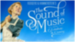 The Sound of Music Jack McLeod NETworks Tour Jack O'Brien Broadway