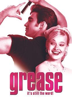 GreaseArt.jpg