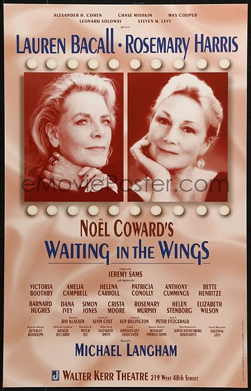 wc_waiting_in_the_wings_NS08789_B.jpg