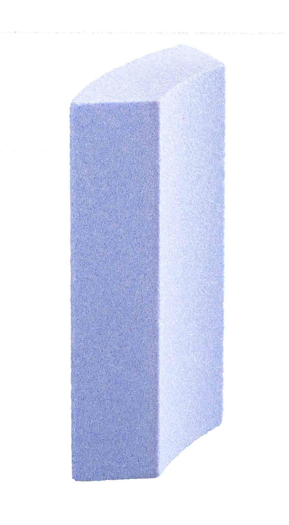 Schleifsegment