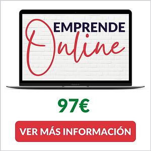 PORTADAS PARA WEB.png