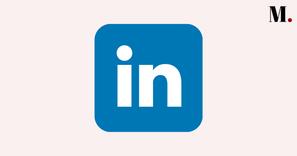 Mega Guía de LinkedIn para emprendedores/as