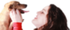 2019-10-04_17-removebg-preview.png