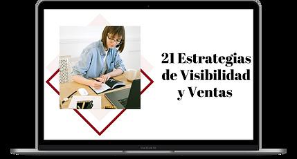 Guía_Visibilidad_y_Ventas.png