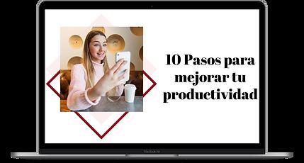 Guía_Productividad.png