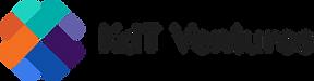 KdT Logo (left) HD.png