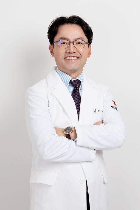 장용호원장님.JPG