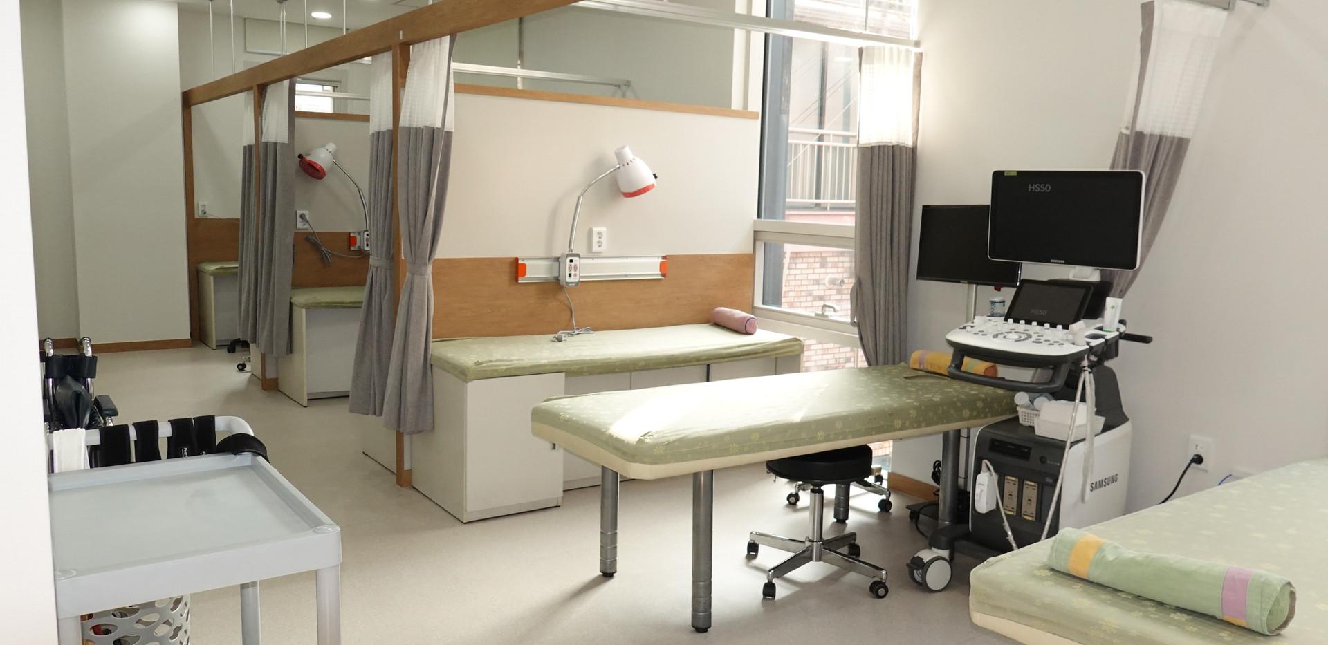 지인통증·대상포진센터