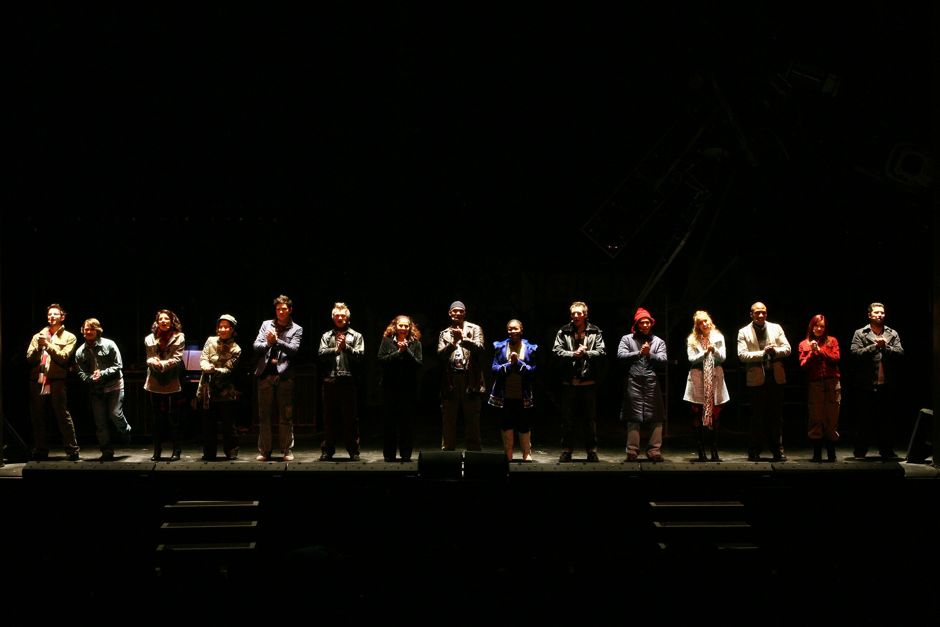 SEASONS OF LOVE ENTIRE CAST ON STAGE.jpg