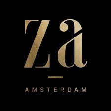 ZA Amsterdam