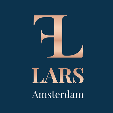 Lars&Floor-LarsAmsterdam-Houthavens