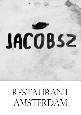 Jacobz